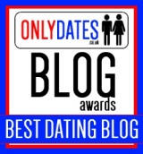 bestdatingblogbadge