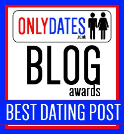 bestdatingpostbadge