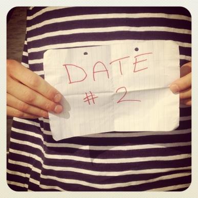 Date 2.2