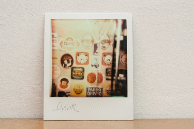 11-Polaroid-Drink