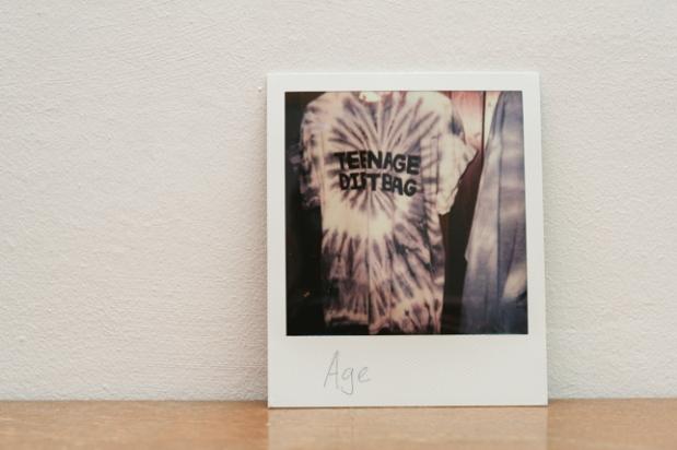 12-Polaroid-Age