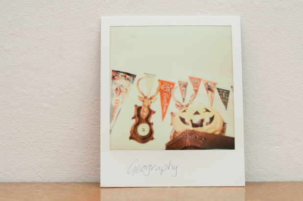 17-Polaroid-Geography