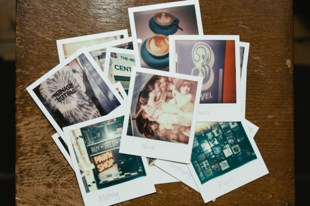 20-Polaroid-Set