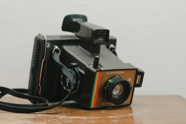 3-Polaroid-Retro