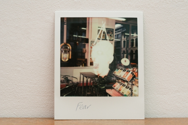 7-Polaroid-Fear