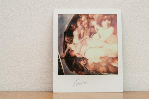 8-Polaroid-Fame