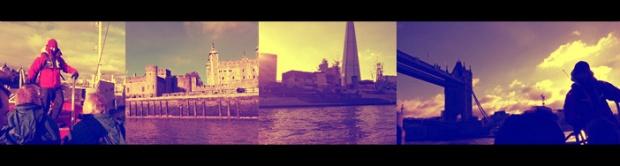 London_RIB