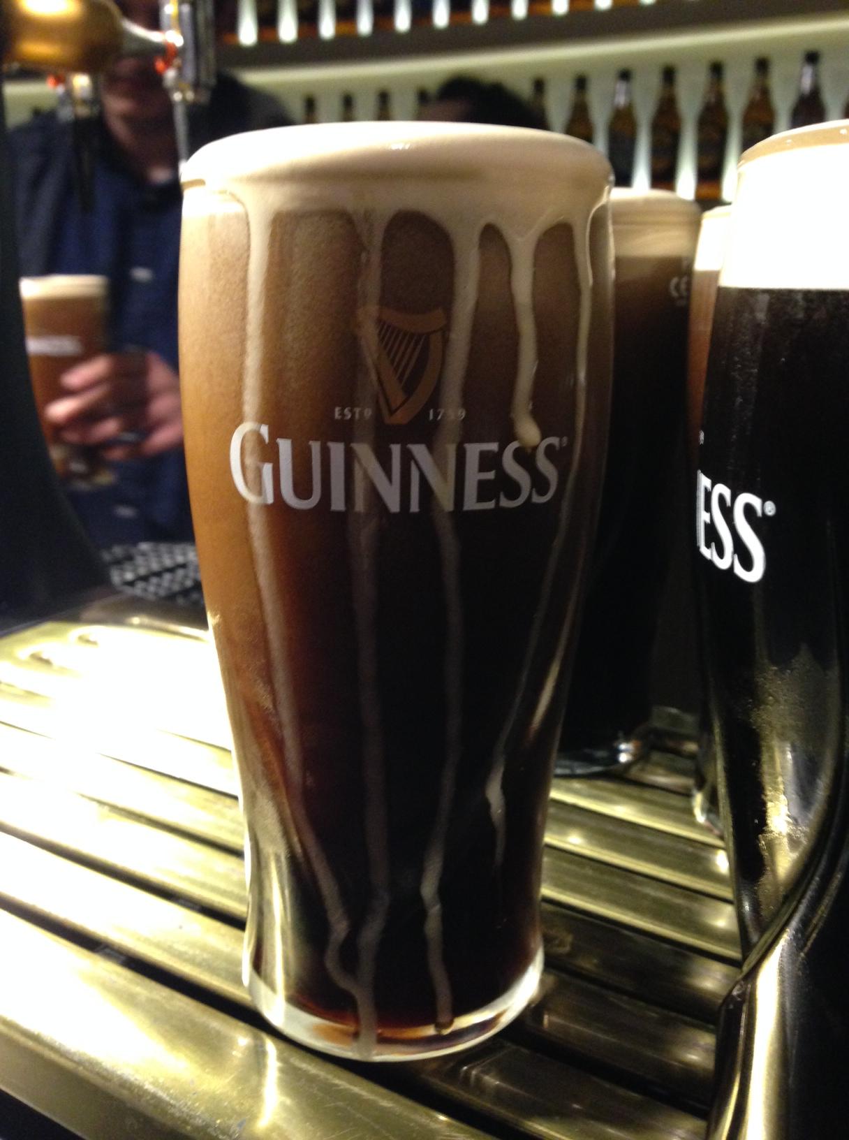 Dating In Dublin Ireland