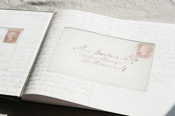 LoveLetters_FirstPage