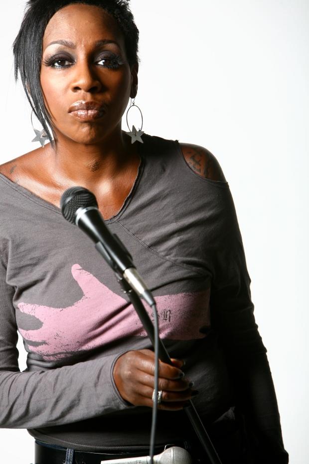 Gina Yashere 3