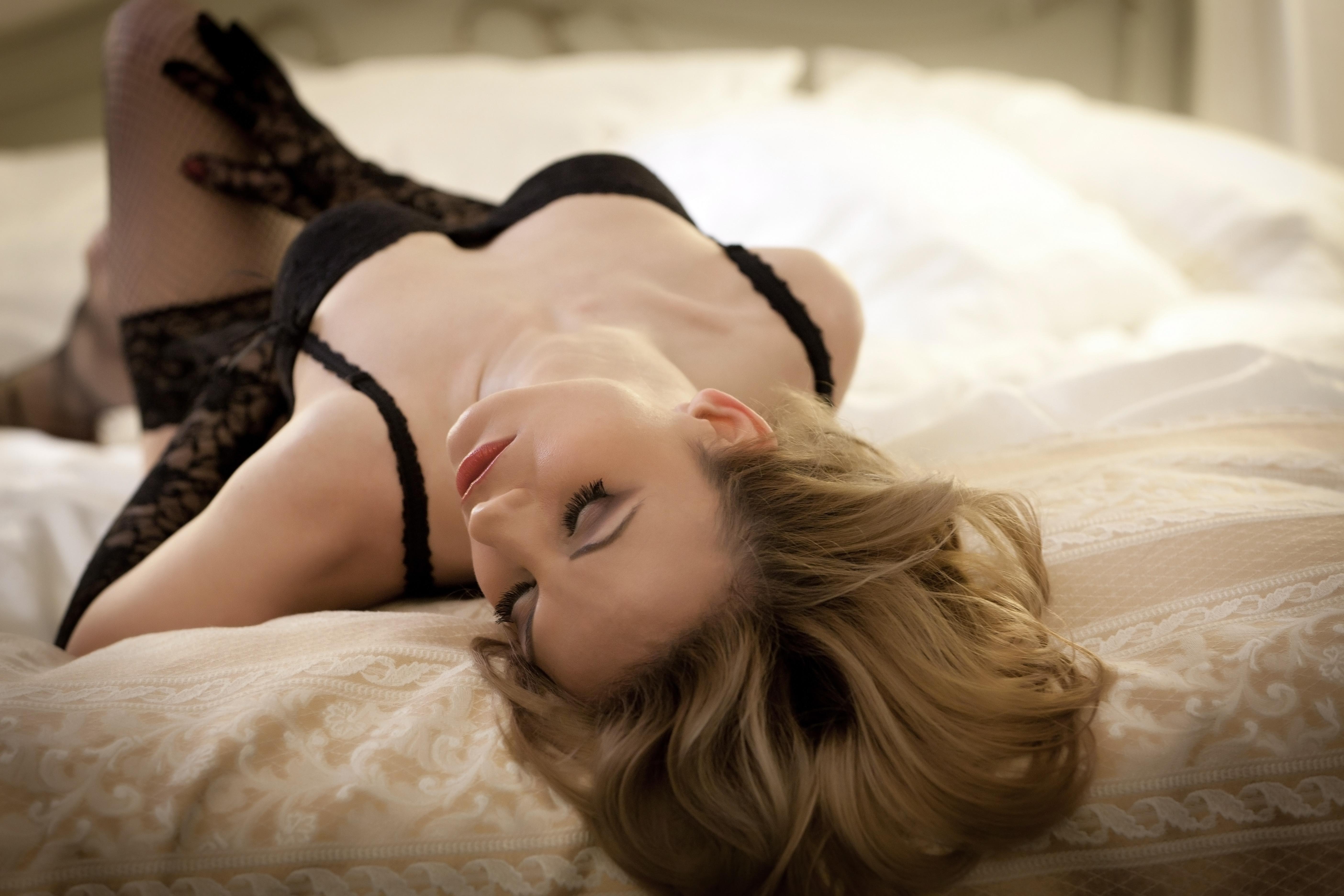 gartis porno best sex date