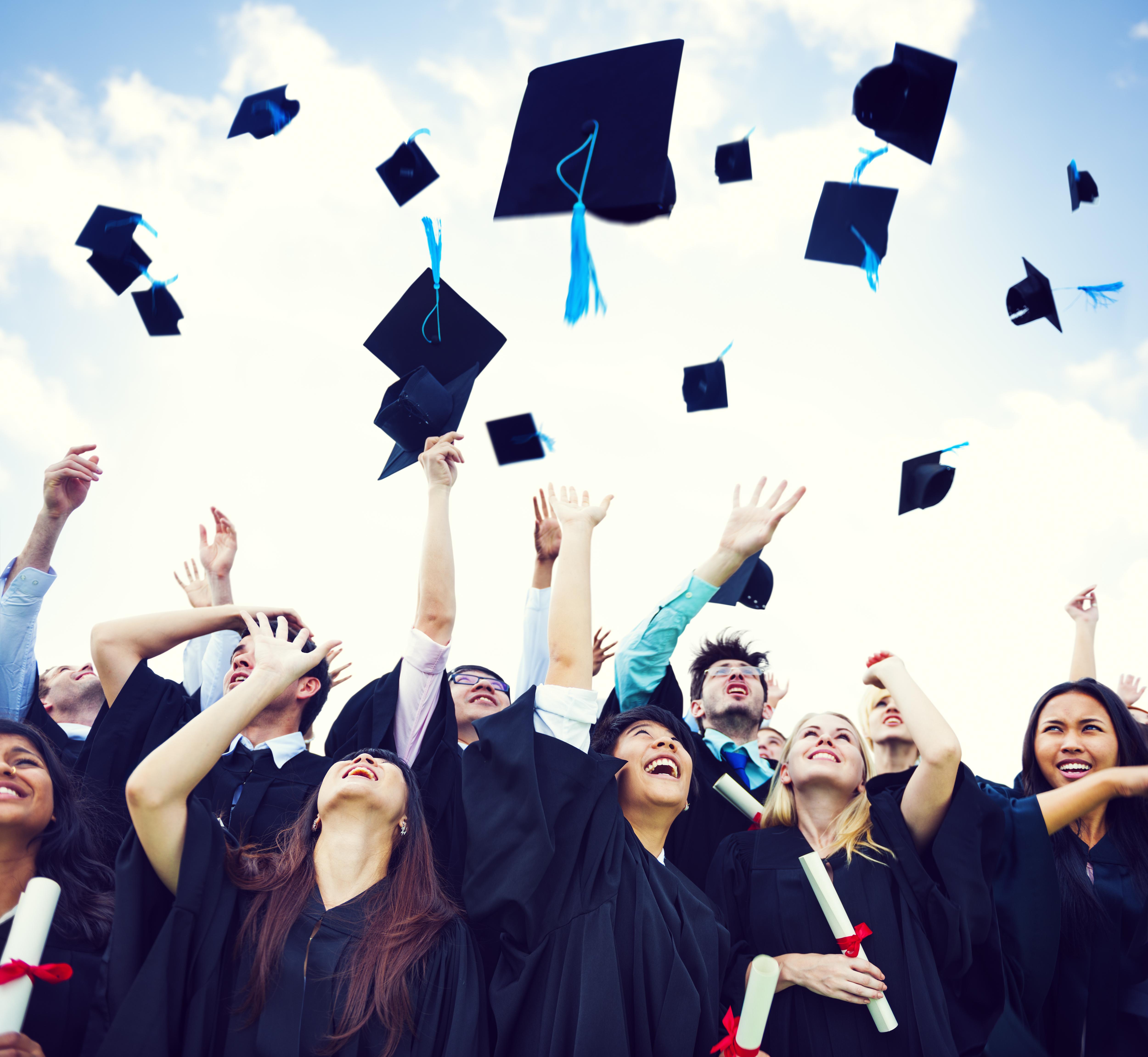 johor dt vs kelantan online dating: graduate student dating freshman year of college