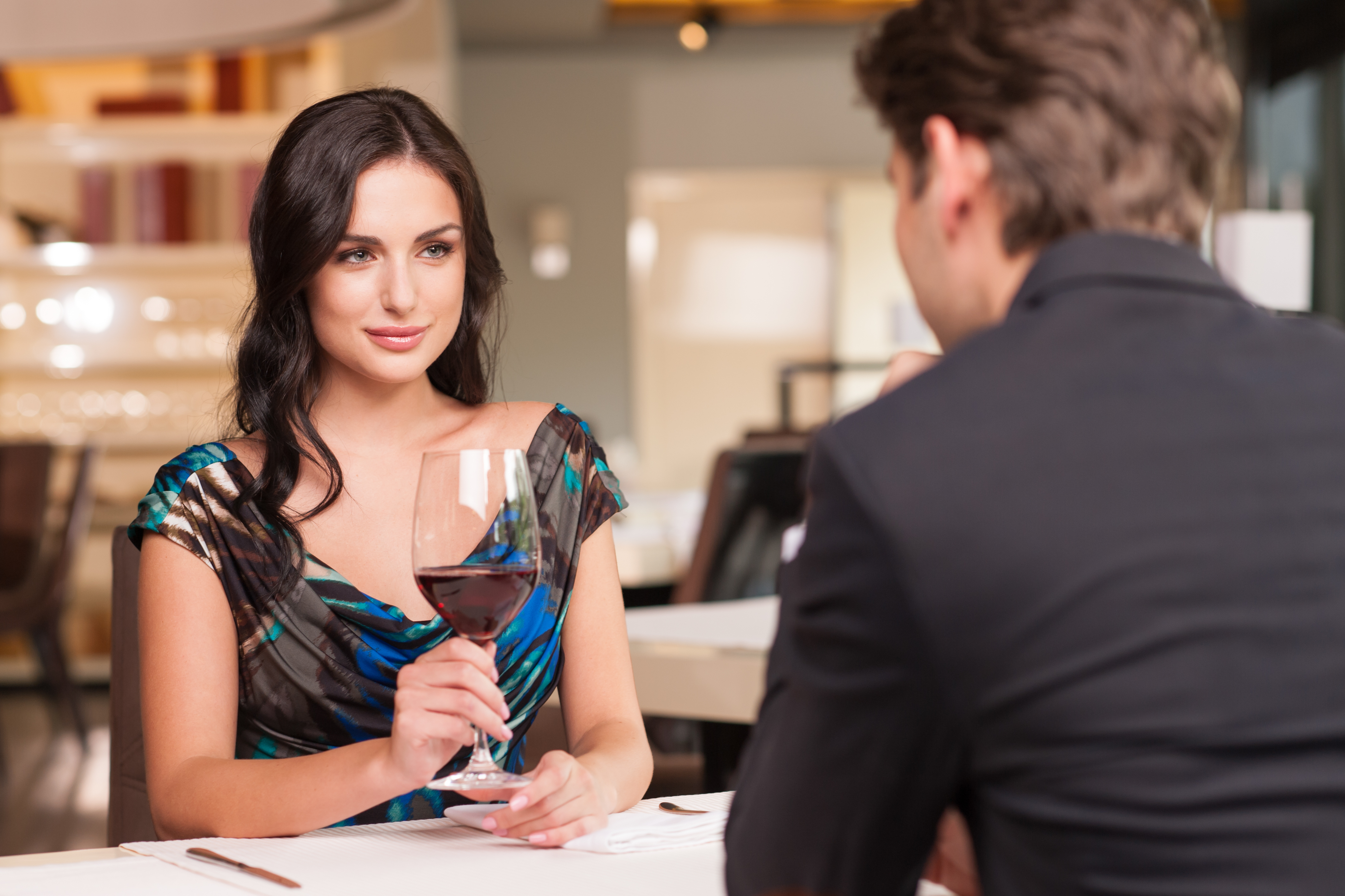 Funny tale om dating mastektomi dating