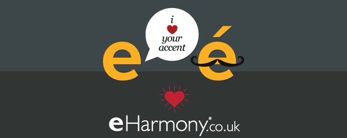 iloveyouraccent dating