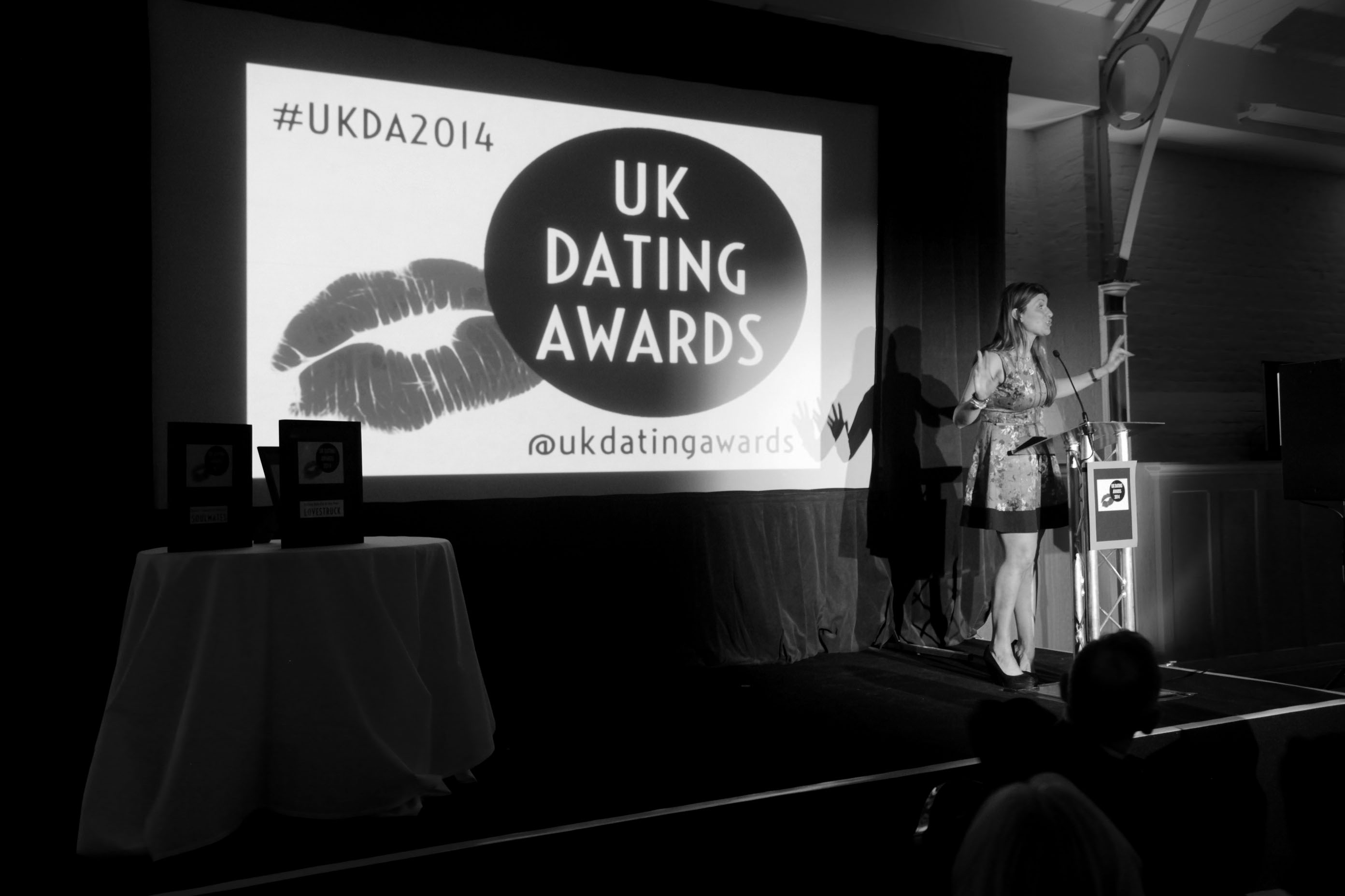 About    Dates Blog        Dates Blog     A Dating Blog After two successful years of the UK Dating Awards  Charly took the Awards to the European mainland in June      and then to the US in September of the same