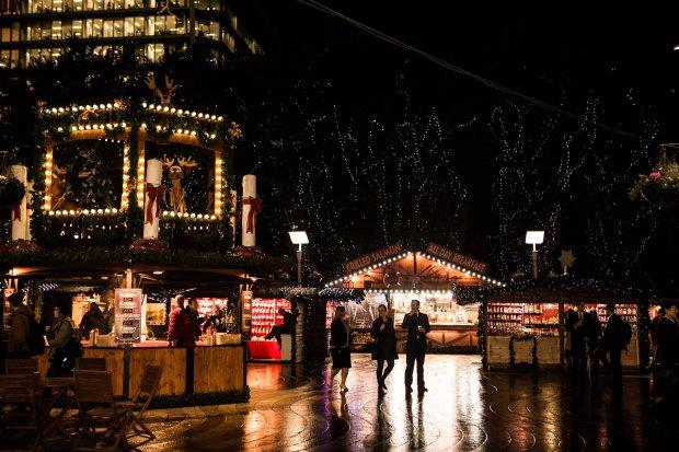 2014 11 17 Christmas Market 1905014679
