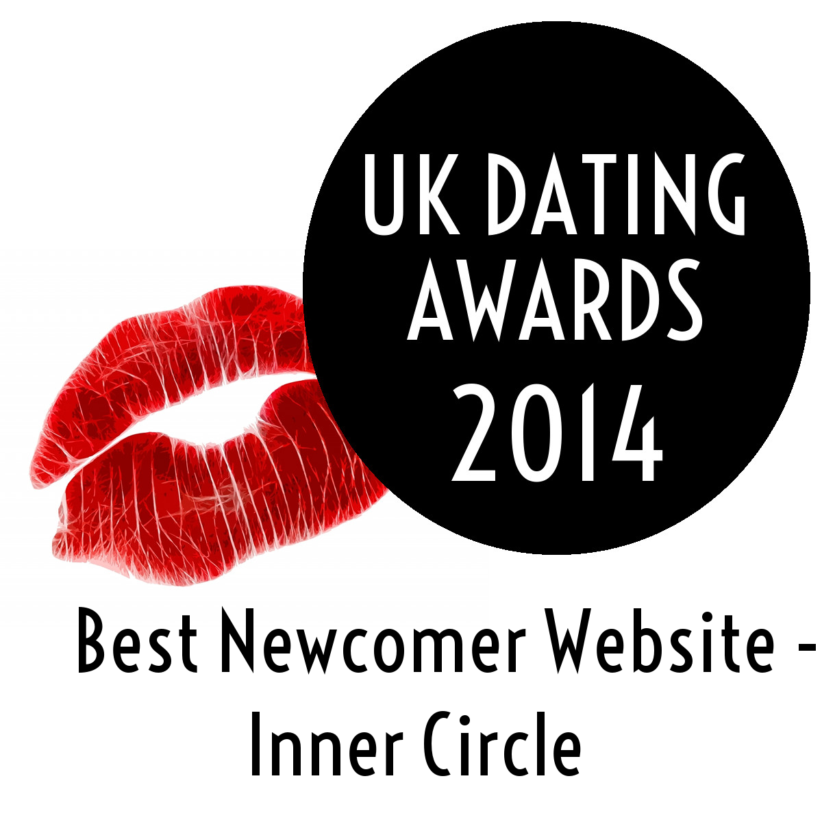 best dating websites 2014 uk