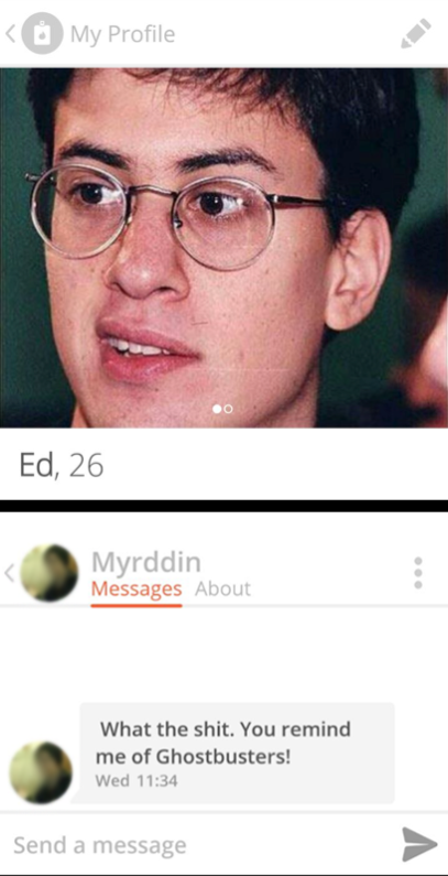 Ed-Milliband-2