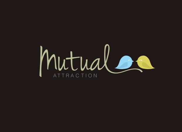 MutualAttraction_col_dbg