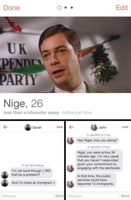 Nigel-Farage-2