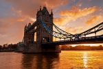 London Date Ideas – Blues Kitchen, Rib Room, WICKED & The Athenaeum
