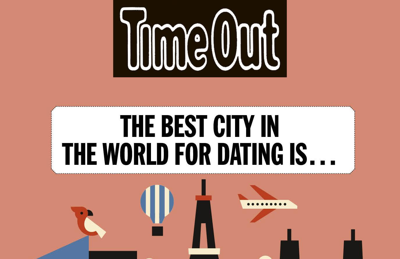 Lista Г¶ver dating Sims pГҐ engelska