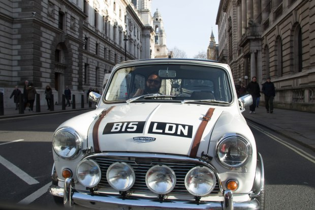 smallcarBIGCITY London Mini Tour (3)