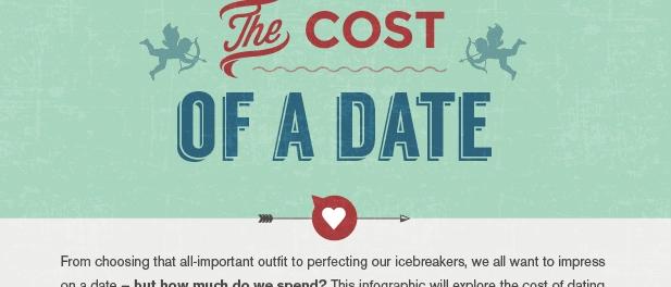 Dating geneva