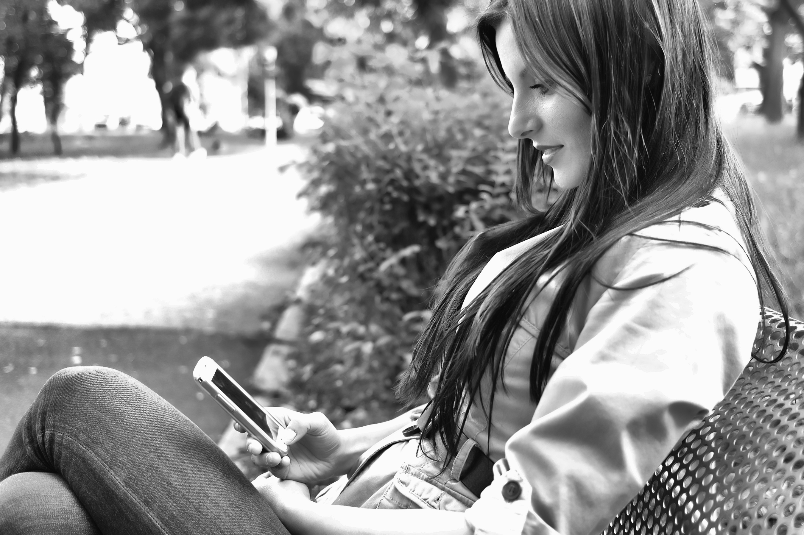 best dating apps for young 20s