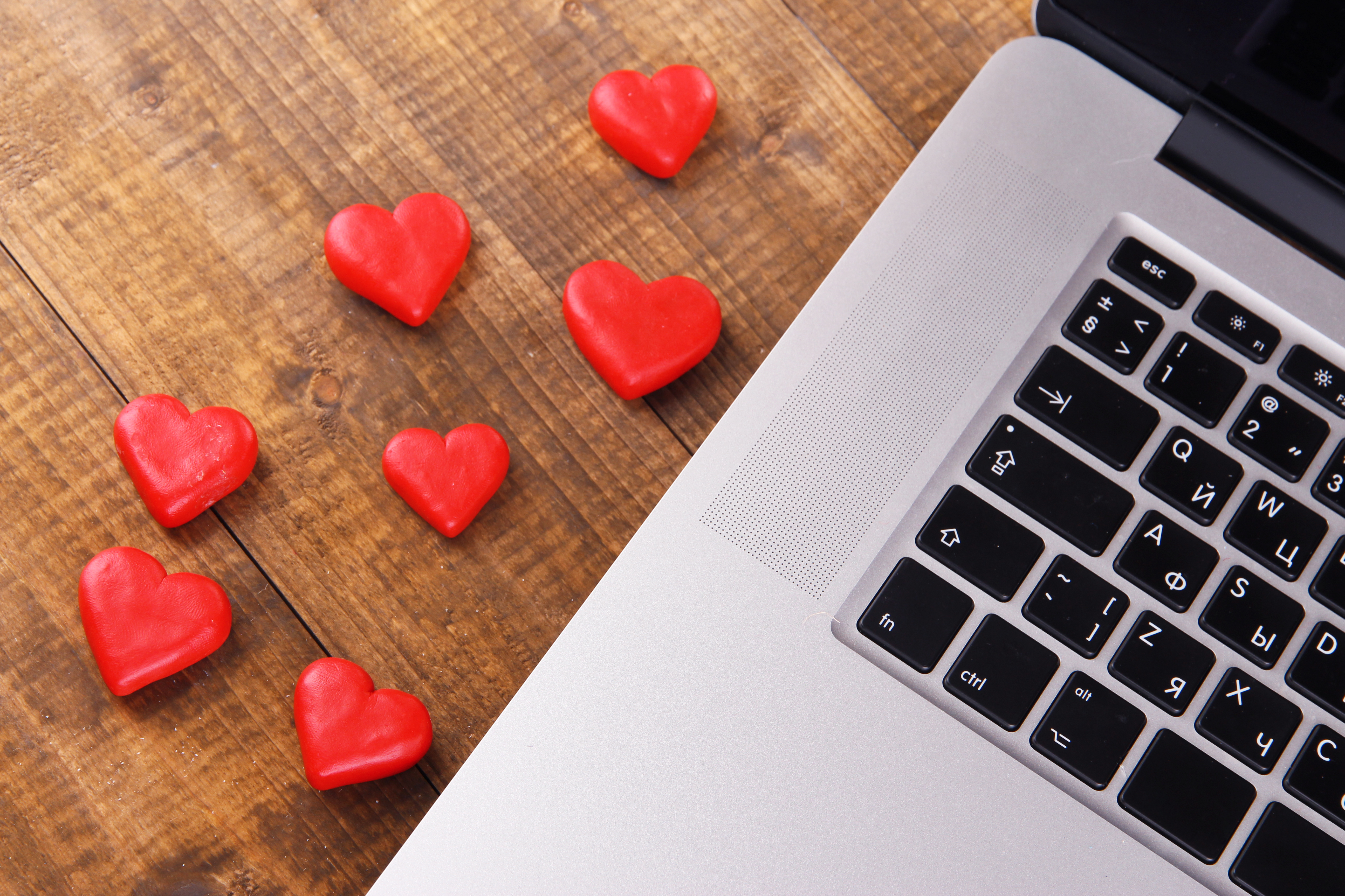 How to hack online dating profile