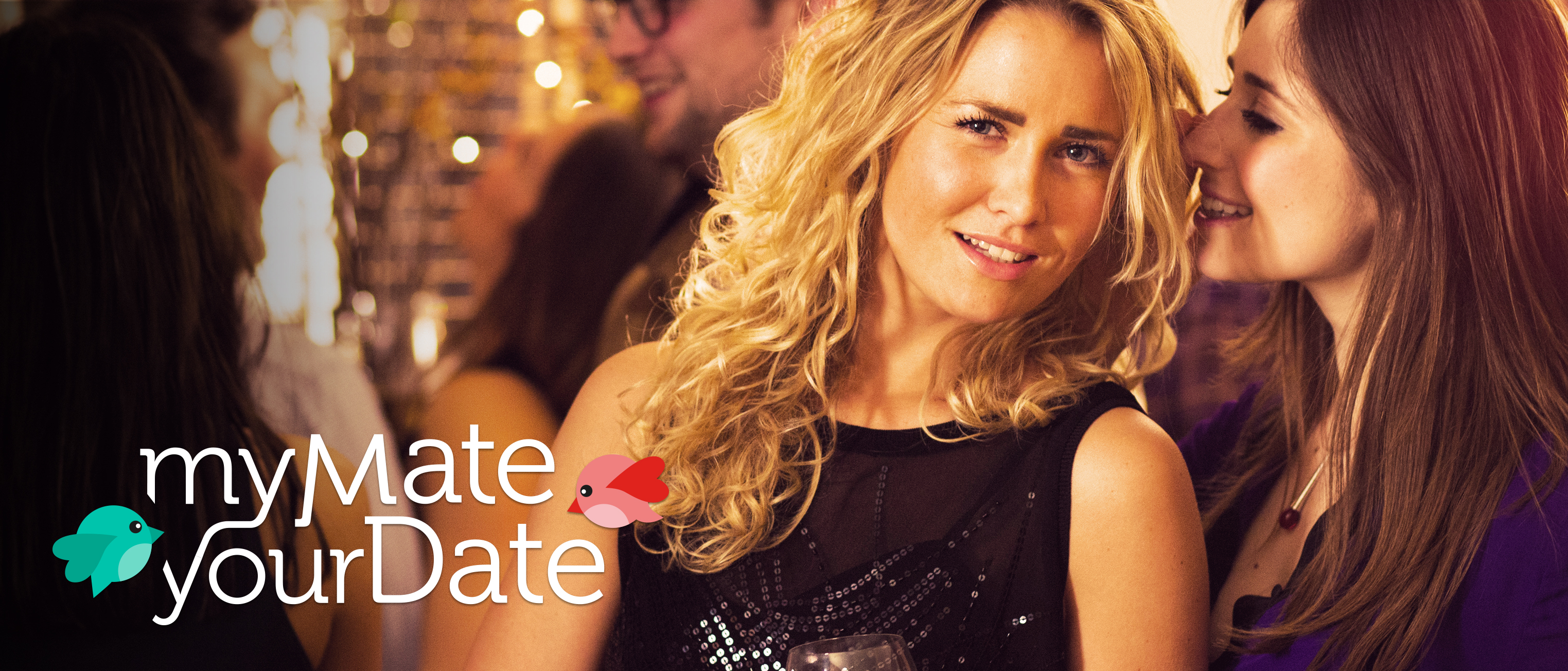 new london dating Welcome to london's largest singles meetup groupwe have hosted over 2,000 events, and we have a fabulous community of gorgeous singles who are all warm and.