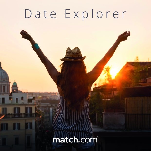 iop-5931-DateExplorer-print-300x300-3