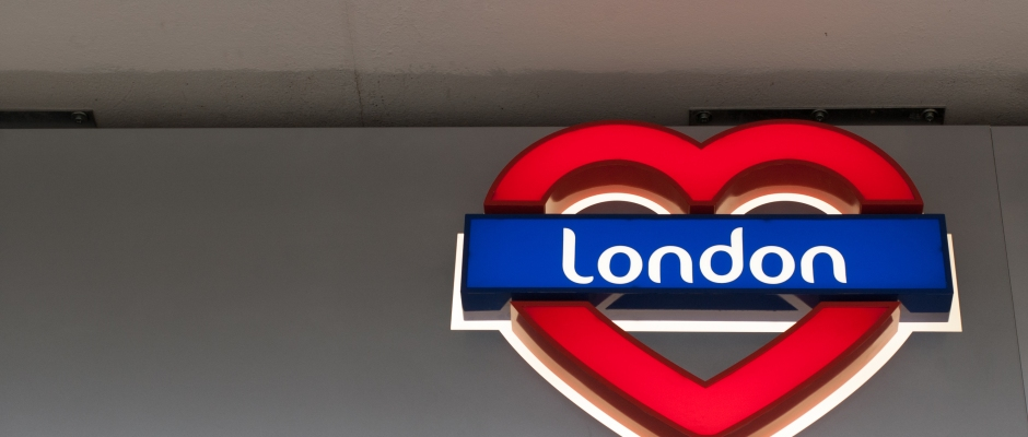 Dating Tips for London