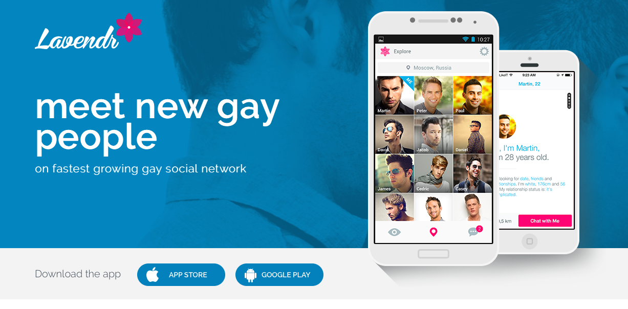 The league dating app gay