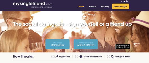 Meld app dating website 5