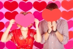 Dating in Your Thirties – Those Awkward, but Important, Questions