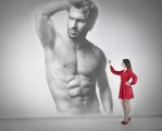 The Taboos of Height and Weight and Dating