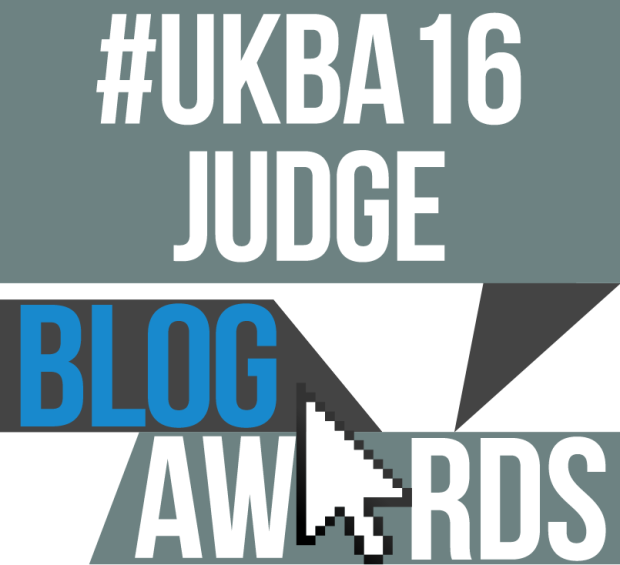 UKBA16 - Judge